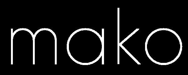 mako lt
